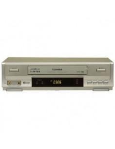 Magnétoscope VHS Pal/...