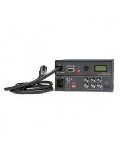 Interface vidéo RVB 300 Mhz...