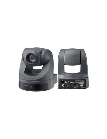Caméra Motorisée Horizontal 340° & Vertical 120°
