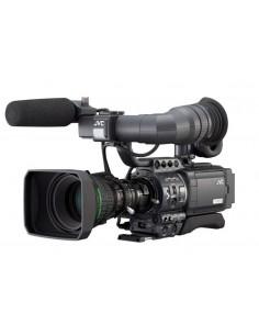Caméscope Pro HDV Capteurs...