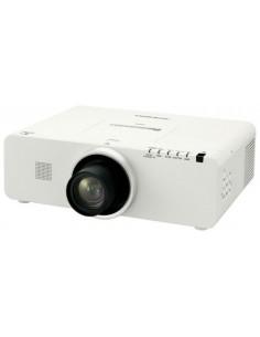 Vidéoprojecteur LCD FHD...