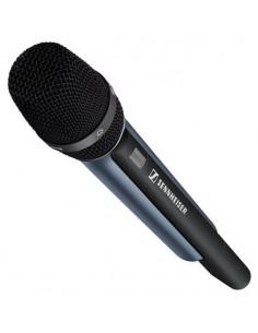 Micro Sans Fils UHF Série SKM Professionnel
