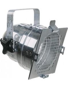 Projecteur PAR56 300W Chromer