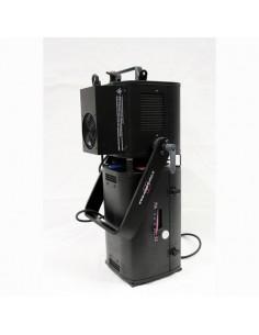 Projecteur 2000W à Découpe Robert Juliat 714SX2