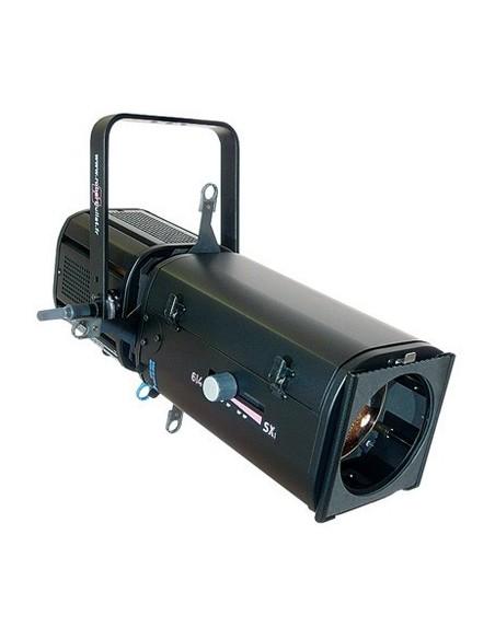 Projecteur 1000W à Découpe Robert Juliat 614SX2