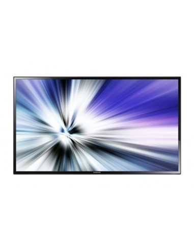 "Ecran LED 40"" 102 cm Full-HD 1920x1080"
