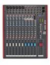 Console de mixage Allen & heath 10 voies