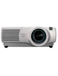 Videoprojecteur LCD SXGA 3500 Lumens Taux de contraste 650:1