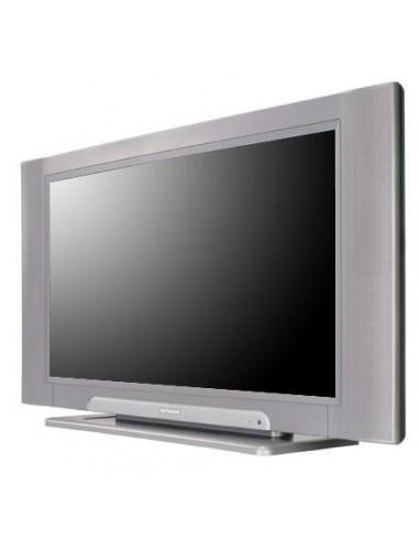 "Moniteur LCD  26"" 67 cm LCD 500:1 / 1280 x 768 16/9°"