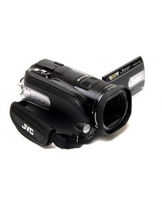 Camera HD Tri CCD 3 x 570 000 Pixels A Disque dur 60Go