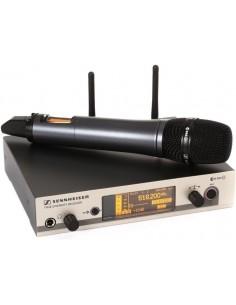 MICRO UHF MAIN 800 Mhz Série G3