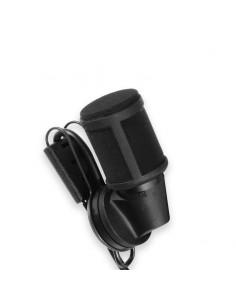 Micro Cravate MKE-40