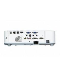 Videoprojecteur LCD XGA 4200 Lumens Taux de contraste 2000:1