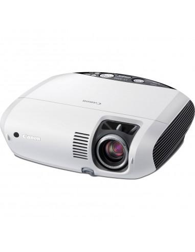 Videoprojecteur LCD WXGA 3000 Lumens Taux de contraste 500:1