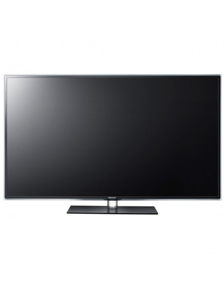 Ecran a LED 60'' 151 cm Full-HD 1920x1080