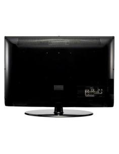 "Moniteur LCD 46"" 117cm Full HD 1920x 1080 6000:1"