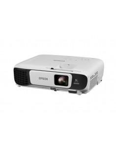 Vidéoprojecteur WXGA 3600 Lumens