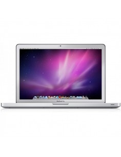 "Apple MacBook Pro 15"" 256GB Ecran Retina"