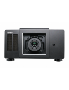 Videoprojecteur FULL HD 12 000 Lumens Contraste 5000:1 Optique Inter-changeables