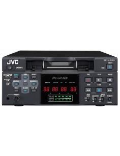 Magnétoscope HDV & DV...