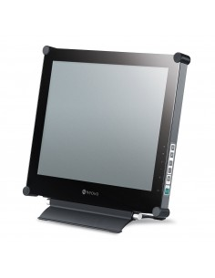 "Moniteur LCD 17"" 44cm Vidéo..."