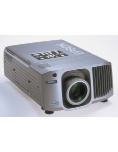 Videoprojecteur LCD XGA 5300 Lumens Optique Inter-changeable) Contraste 1200:1