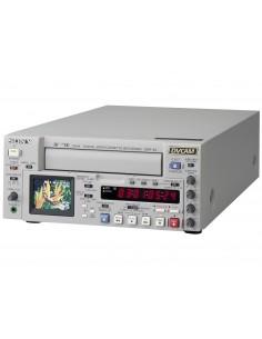 Magnétoscope DV / DV CAM