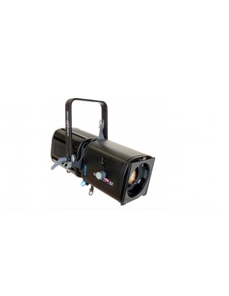 Projecteur 1000W à Découpe