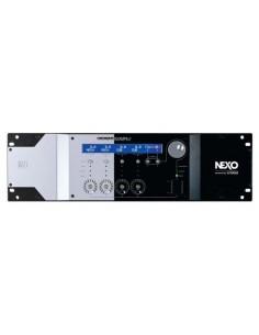 Amplificateur audio 4...