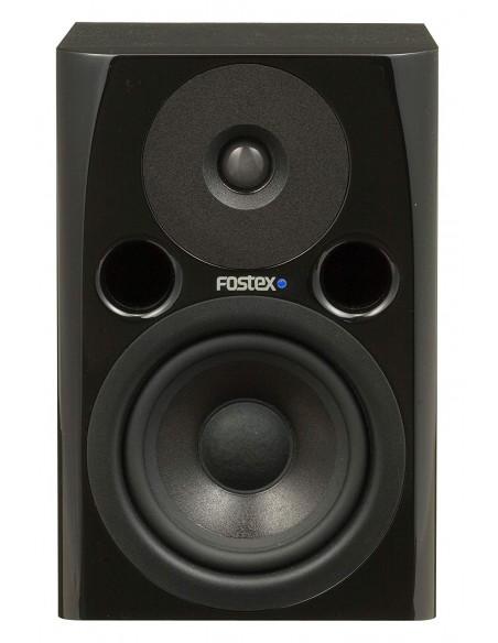 Enceinte de Monitoring Fostex PM0.4
