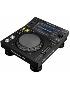 Platine CD DJ XDJ700 Pioneer
