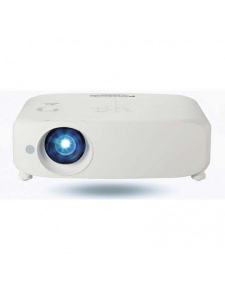 Vidéoprojecteur LCD FHD 5000 Lumens Taux de contraste 10000 : 1
