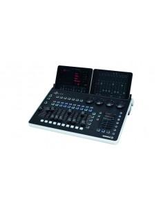 Console de Mixage Éclairage...