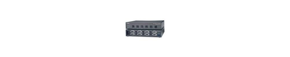 Vente distributeurs informatiques - matériel pro - périphériques informatiques