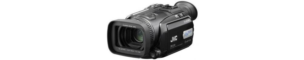 Location caméscopes à disque dur - matériel professionnel - caméras et caméscopes