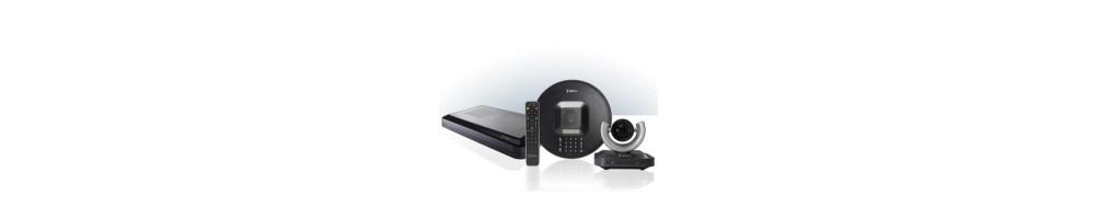 Location système visioconférence professionnel - pour professionnels et particuliers