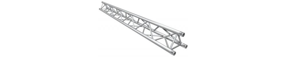 Location structures éclairage - accessoires éclairage professionnels