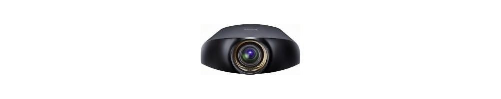 Location vidéoprojecteurs - pour professionnels et particuliers - matériel pro