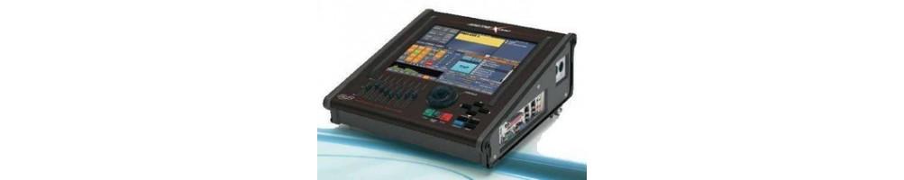Location lecteurs/enregistreurs audio - matériel pro - accessoires sonorisation