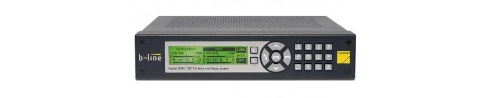 Location inserts téléphoniques - matériel professionnel - accessoires sonorisation