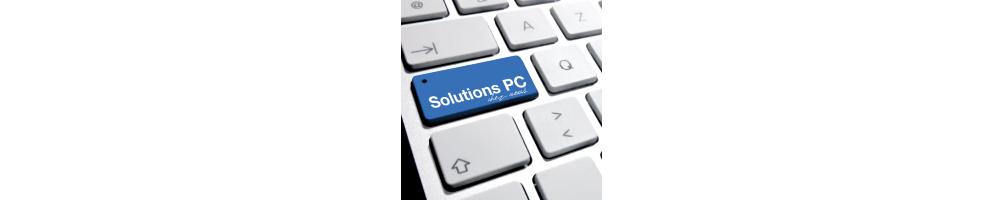 Location matériel informatique professionnel - pour professionnels et particuliers