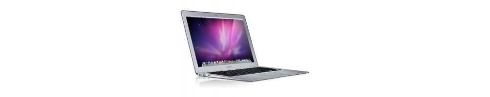 Portables Macbook