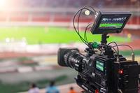 vidéo transmission
